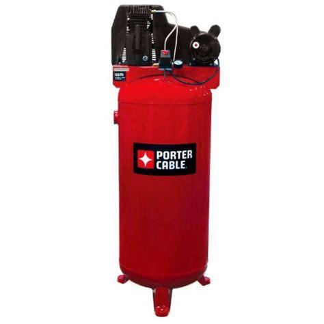 Dewalt Dxcmla4708065 80 Gallon Stationary Air Porter