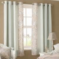 Sheer Curtains Jcpenney Tende Camera Da Letto