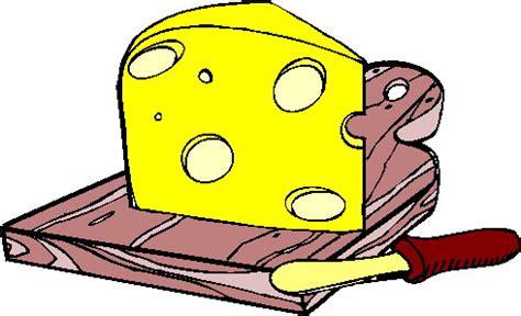 imagenes animadas queso gifs animados de queso imagui