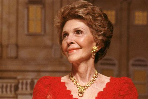 nancy reagan nancy reagan dead at 94 nbc news