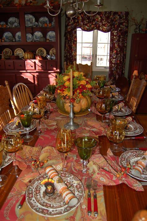 thanksgiving tablescape thanksgiving tablescape fall decor pinterest