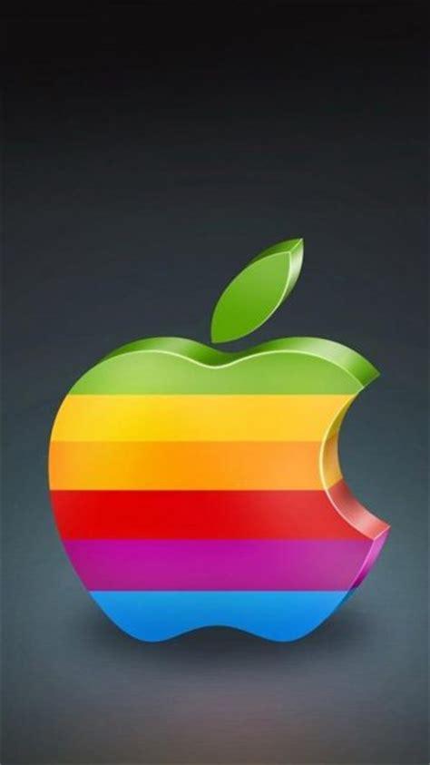beautiful apple iphone  wallpapers hd wallpaper
