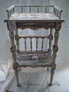 shabby vintage furniture on pinterest shabby chic
