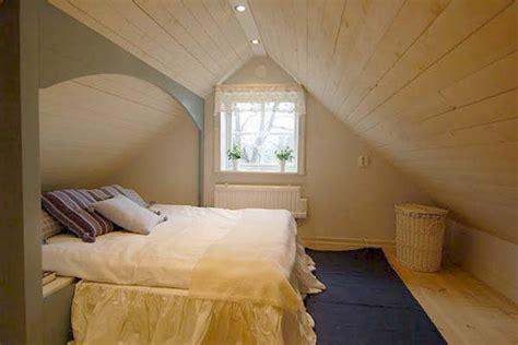 coolpics  coolest attic bedroom