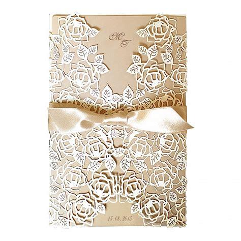 Hochzeitseinladungen Gestanzt by Hochzeitskarten Weihnachtskarten Gestalten Und Drucken