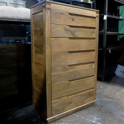 craigslist dallas chest of drawers chest of drawers nadeau dallas