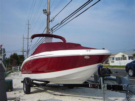 craigslist tucson pontoon boats quot bowrider quot boat listings