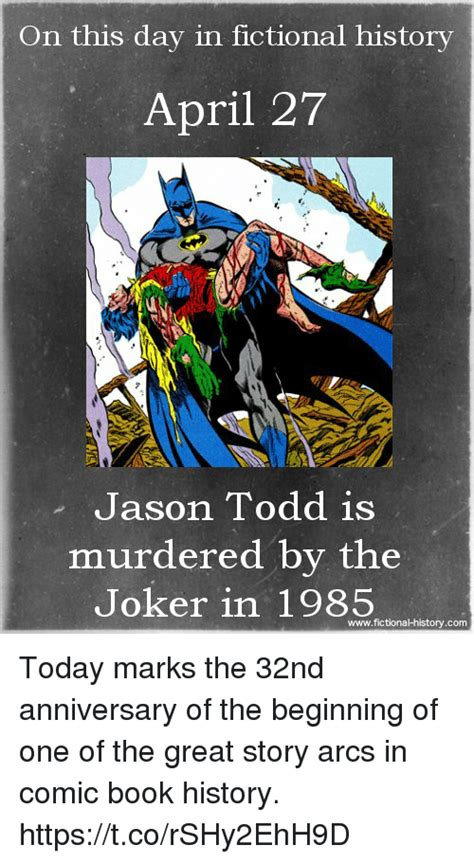 the comic book story of the history of the electronic gaming revolution jason todd memes of 2017 on sizzle grayson