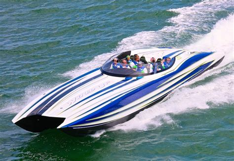 mti boats for sale by owner 2017 mti 48 powerboats for sale pre owned powerboats