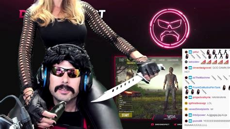 design by humans dr disrespect drdisrespect being fed by his wife aka mrs assassin
