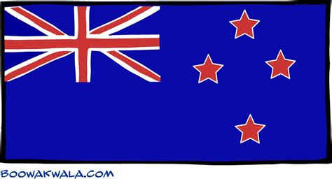 New Zealand Search Free New Zealand Flag Free Large Images
