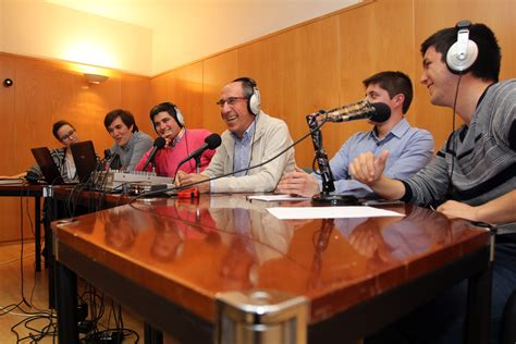 preguntas frecuentes en una entrevista de enfermeria entrevista homenaje de radio al pil 243 n a urbano espinosa
