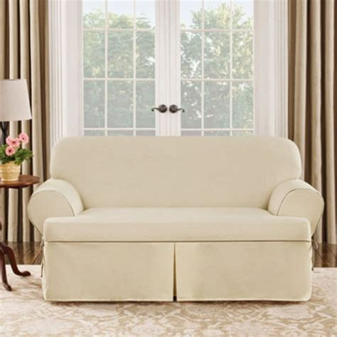 sofa slip covers on sale 18 best slip covers images on slipcover chair