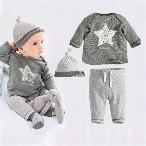 baby boy winter suit aliexpress buy retail new style 2015 fall and winter