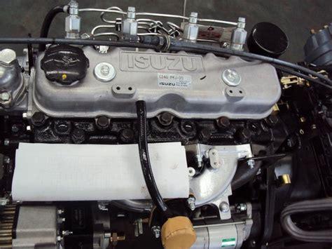 isuzu diesel engines isuzu industrial engine parts autos