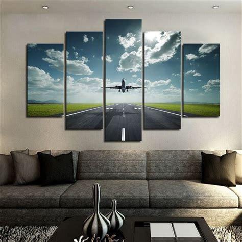 aviation wall decor best 25 airplane ideas on airplane