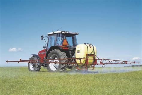 hardi chemical inductor hardi nl 400l sprayers specification