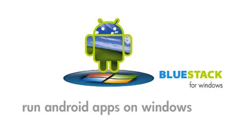 bluestacks won t start bluestacks allows you to run android apps on your pc