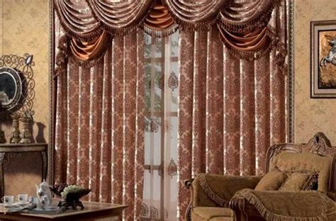 cottage style drapes cottage style curtains and drapes cottage style curtains
