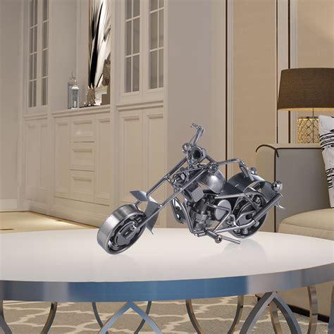 decoracion hogar barato decoracion hogar barato elegante decoracin para el hogar