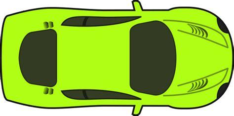 pixel car top view free clipart popular 1001freedownloads com
