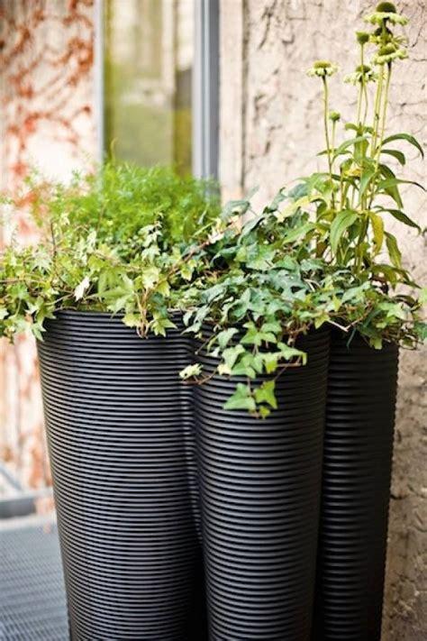 vasi da giardino vasi da esterno vasi