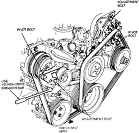 small engine repair training 2001 mercury grand marquis engine control 1996 mercury grand marquis engine diagram get free image about wiring diagram