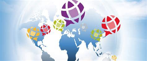 Idn Exclusif create direct generare lead uri programe loializare