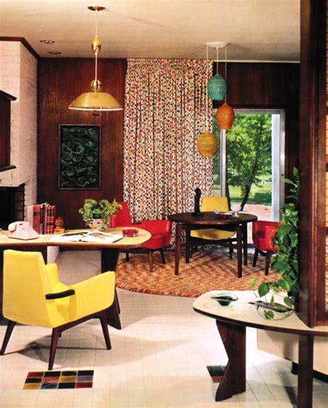 1960s home decor 1960s home decor bm furnititure