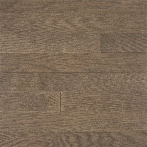 northern red oak western wfsd hardwood flooring hamilton  gta