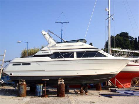 triumph boats phone number wellcraft triumph 37 catawiki