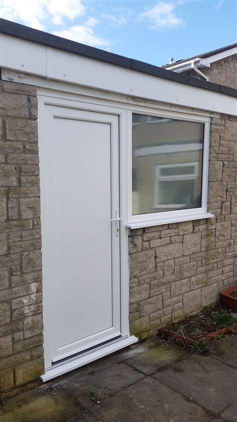 Recent News Company News From The Blog Envirofit Install Garage Door Windows