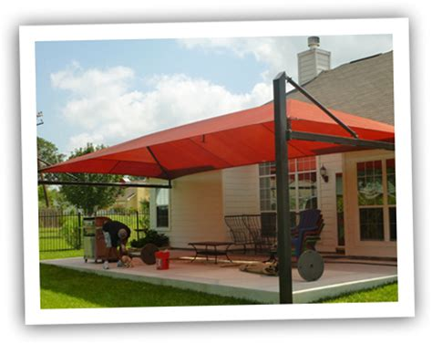 Outdoor Patio Restaurants Austin Affordable Outdoor Sun Shade Sails Shade Structures
