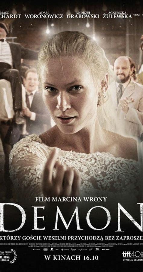 operation wedding israeli movie poster 1147 best movies 2 watch images on pinterest movie