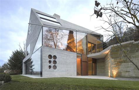 matthias haus cutout inhabitat green design innovation