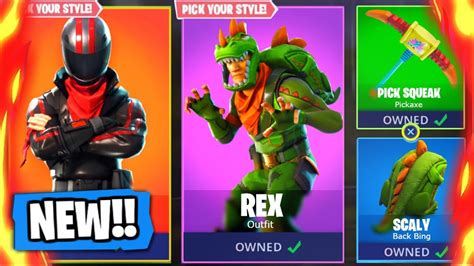 what fortnite skins are out all new epic legendary skins coming to fortnite