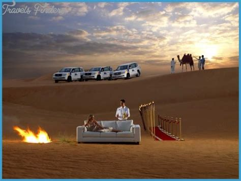 Mba In Dubai Without Work Experience by Reasons That Make Dubai Trip Incomplete Without The Jeep
