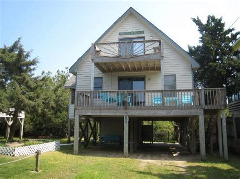 1000 images about ocracoke island realty vacation rentals
