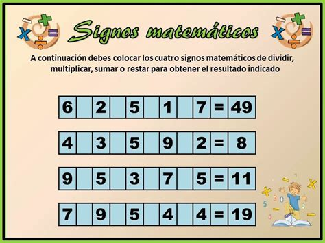 programacion anual de area de matematica con jec jec programacion anual de matematica 2016 3 4 y 5