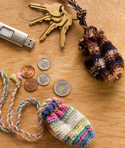 knitting pattern key 1000 images about bookmarks keychains on