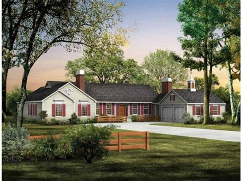 western style home plans old west style ranch house plans archives new home plans