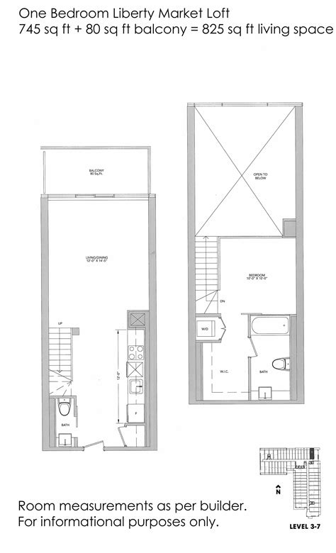 toy factory lofts floor plans 100 toy factory lofts floor plans best 25 modular