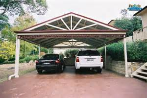 Two Car Carport Plans Free 2 Car Carport Plans Carport Plans Car Pictures
