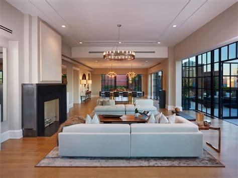 2 Bedroom Suites Toronto Downtown Toronto Vs New York City Most Expensive Luxury Real Estate