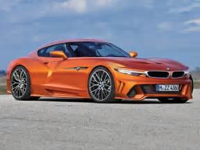 new bmw sports car price rendering bmw toyota sportscar launching in 2017