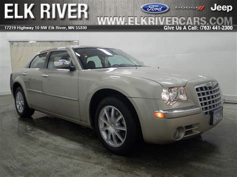 pre owned chrysler 300 pre owned special chrysler 300 cornerstone auto resource