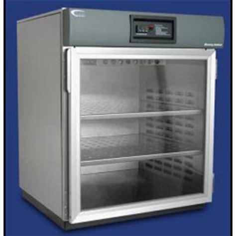 Fluid Warmer Cabinet heartland