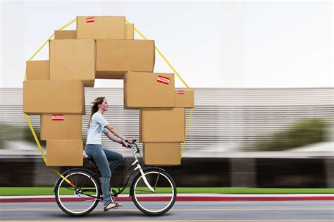 Moving On And Moving In by Diy Moving Tips
