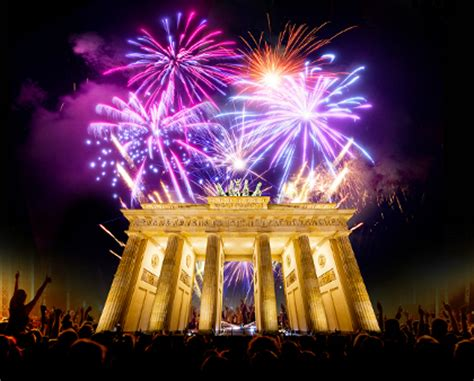 new year s eve parties in berlin berlin de