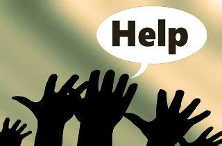 How To Help A Friend Detox From Opiates by Opiate Addiction Addiction